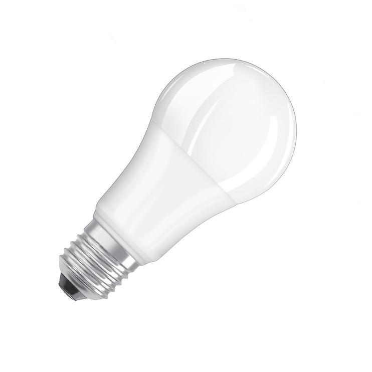 LAMPA LED A60 13W E27 827 1521LM DIM PL/