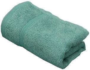 Bradley Towel Bamboo 50x70cm Lux Ocean