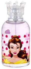 Disney Princess Belle 100ml EDT