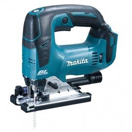 Makita DJV182Z 18V Cordless Jigsaw without Battery
