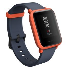 Išmanusis laikrodis Xiaomi Bip, oranžinė