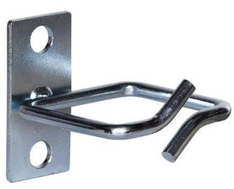 Netrack Rack Side Ring LF 30pcs 100-001-010-110