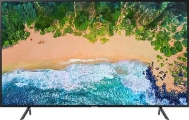 Televizorius Samsung UE43NU7172