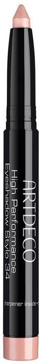 Artdeco High Performance Eyeshadow Stylo 1.4g 34