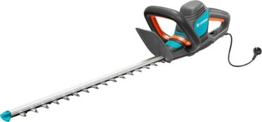 Elektriskās dzīvžogu šķēres Gardena ComfortCut 550/50