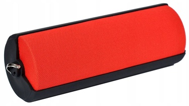 Belaidė kolonėlė Toshiba TY-WSP70 Red, 6 W