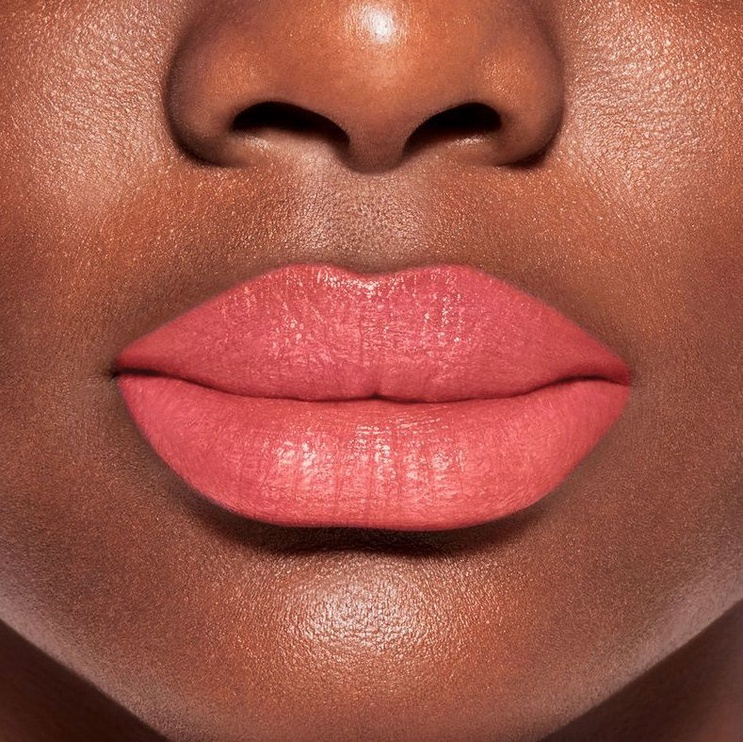 Shiseido Color Gel Lip Balm 2g 103