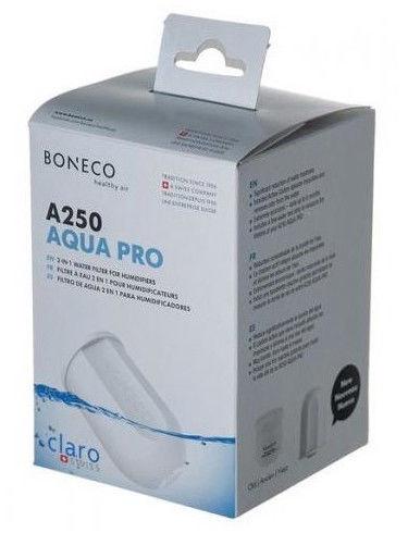 Фильтр Boneco Boneco A250 Aqua Pro
