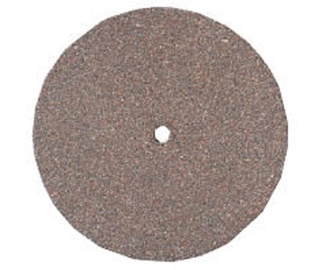 Dremel 420 Heavy Duty Cut-Off Wheel 24 mm