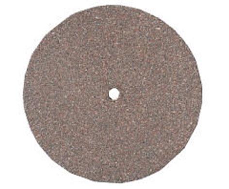 Pjovimo diskas Dremel 420, 24 mm