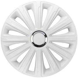 Декоративный диск Carmotion Trend RC, 14 ″