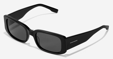 Солнцезащитные очки Hawkers Linda Black, 54 мм