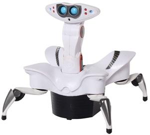 Rotaļu robots WowWee Mini Roboquad 8139