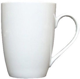 Shenzhen Sunnie Cup 473ml White
