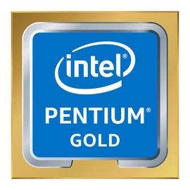 Intel® Pentium® Gold G5600F 3.9GHz 4MB BX80684G5600F