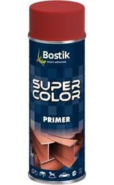 Gruntas Bostik, Super color, pilkas, 400 ml