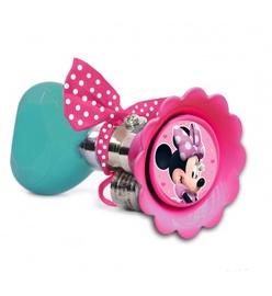 Звуковой сигнал Disney 9129