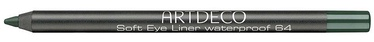 Artdeco Soft Eye Liner Waterproof 1.2g 64