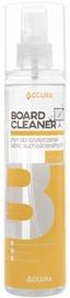 Accura Board Cleaner 250ml