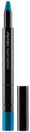 Shiseido Kajal InkArtist Shadow, Liner & Brow Pencil 0.8g 07