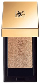 Yves Saint Laurent Couture Mono Eyeshadow 2.8g 06