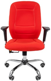Chairman 888 Red