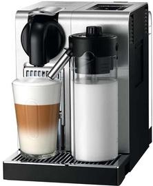 Kapsulas kafijas automāts De'Longhi Nespresso Lattissima Pro EN 750.MB