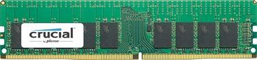 Crucial 16GB 2666MHz CL19 DDR4 ECC CT16G4RFS4266