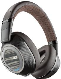 Ausinės Plantronics BackBeat Pro 2 Wireless Headphones Black