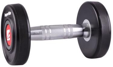 inSPORTline Dumbbell Profesional 12kg 9170