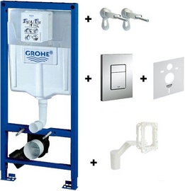 Grohe 500x230mm H=1130mm 38827000