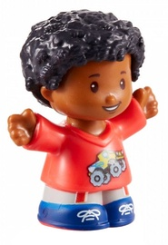 Fisher Price Little People Figure Chris FGG10