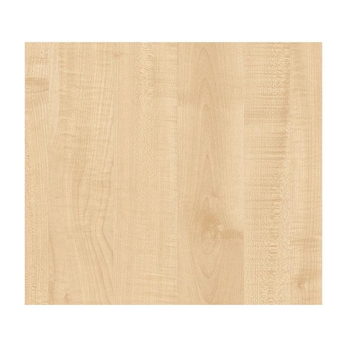 Щит MDL Attels R MDL Panel 395x865x16mm Maple