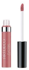 Artdeco Full Mat Long-Lasting Liquid Lipstick 5ml 15