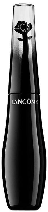 Lancome Grandiose Mascara 10ml Noir Mirifique