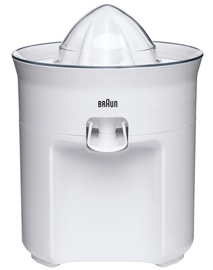 Braun TributeCollection CJ3050