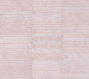Viniliniai tapetai Limonta Aurum 57401
