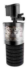 Vidinis filtras 150-200 l akvariumui Aquael, 1000 l per valandą