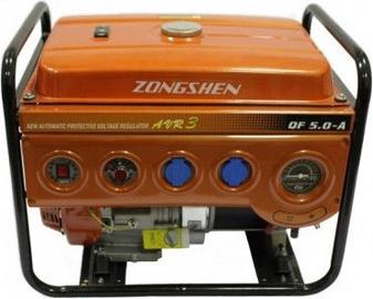 Zongshen KK-ZSQF 5.0