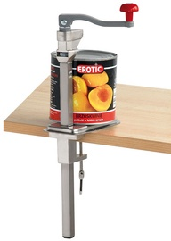 Stalgast Table Top Can Opener 64cm