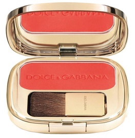 Dolce & Gabbana The Blush Luminous Cheek 5g 15