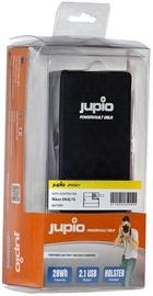Jupio PowerVault DSLR EN-EL15 28Wh