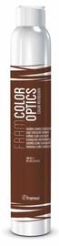 Framesi Framcolor Optics 180ml Chocolate Brown