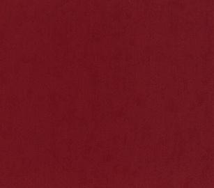 Viniliniai tapetai Limonta Odea 47205