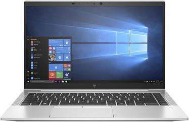 "Nešiojamas kompiuteris HP EliteBook 845 G7 10U70EA AMD Ryzen 5, 8GB/256GB, 14"""