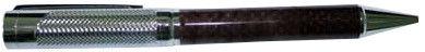 Fuliwen Ball Point Pen 2030-2