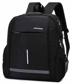 Avatar FF11730 Backpack Black