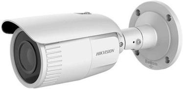 Hikvision DS-2CD1643G0-I