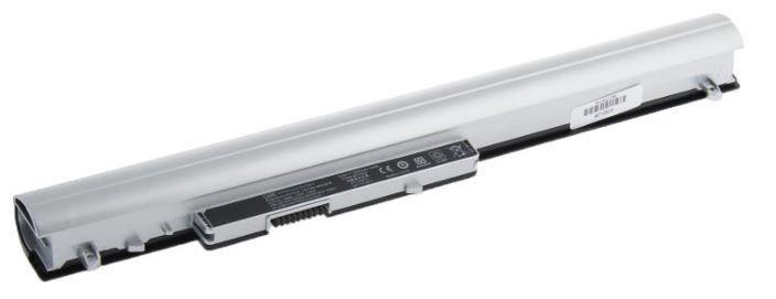 Avacom Battery For HP 2900mAh 42Wh