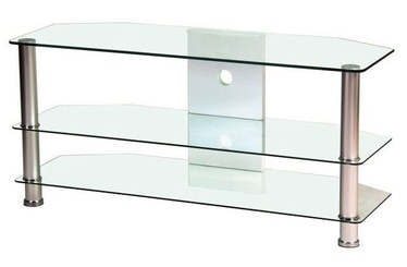 Signal Meble Table TV-032 Transparent